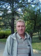 Oleg, 54, Russia, Yevpatoriya