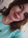 Karina, 20  , Semenov