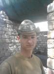 Samir, 21  , Baku