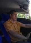 Aleksey, 42  , Saransk