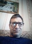 Egor, 39  , Kargasok