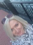 Olga, 45, Balashikha