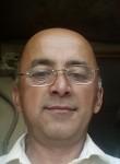 Islom, 52  , Yekaterinburg