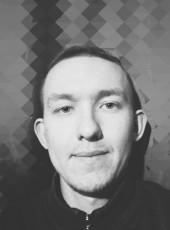 Tolik, 24, Ukraine, Poltava