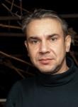 Mikhail, 45, Rostov-na-Donu