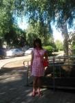 Irina, 44  , Naberezhnyye Chelny