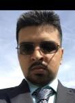Jesus Garcia  Jr, 23  , Sparks