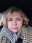Irina, 46  , Kazan