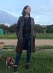 Mariya, 34  , Sevastopol