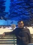 Sergej, 32, Moscow