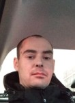 Dmitriy, 32  , Krasnoturinsk