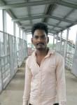 BALDEVSAHANI, 18  , Gorakhpur (Uttar Pradesh)