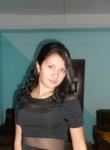 Нина, 22  , Stepnoye