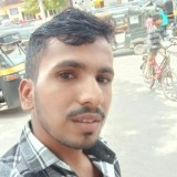 नमस्ते , 22  , Rajpur