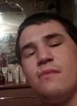 Rashit, 24, Belinskiy