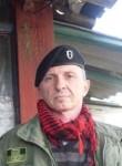 Олег, 52 года, Київ