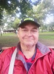 Andrey, 57, Odessa