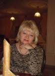 Alla, 56  , Zlatoust