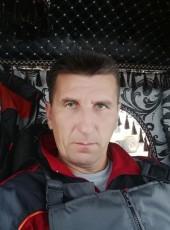 Vladimir, 45, Kazakhstan, Kokshetau