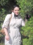 Lyudmila, 39, Lipetsk