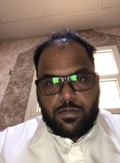 rbh, 34, United Arab Emirates, Sharjah