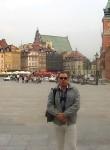 Виктор, 59  , Yekaterinburg