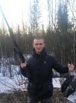 Evgeniy, 20  , Olenegorsk