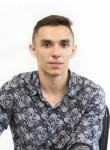 Aleksandr, 22, Ivanovo