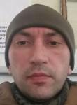 Oleg, 37  , Goma