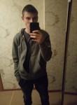 Egor, 19  , Shalinskoye