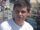 Vadim, 28 - Just Me Photography 2
