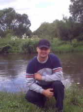 Dima, 41, Belarus, Minsk
