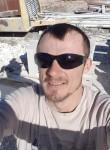Adem, 29  , Pecigrad