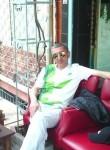 maxo, 52  , Tbilisi