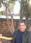 Mesrop, 53  , Yerevan