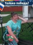 yuliya, 41  , Nekrasovskoye