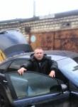 nikolay, 40  , Volzhskiy (Volgograd)
