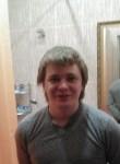 Mark, 41, Moscow