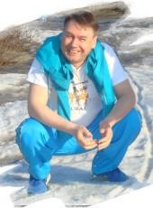 kosmos, 40, Kazakhstan, Astana