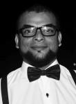 Ivans, 36  , Centre de Flacq