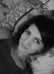 Elena, 28  , Omsk