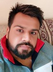aman, 26 лет, Budhlāda