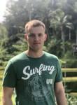 Anton , 26  , Vladivostok