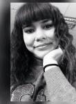 Diana, 19  , Krasnouralsk