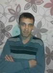 Aleksey, 36  , Balaklava