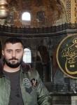 Ahmed, 26  , Muratpasa