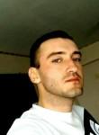 Alexandr, 26, Cherkasy
