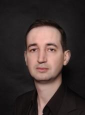 Sergey, 31, Russia, Balashikha
