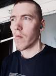 Leonid, 24  , Nikolayevsk-on-Amure