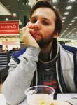 Davay druzhit, 24, Poltava